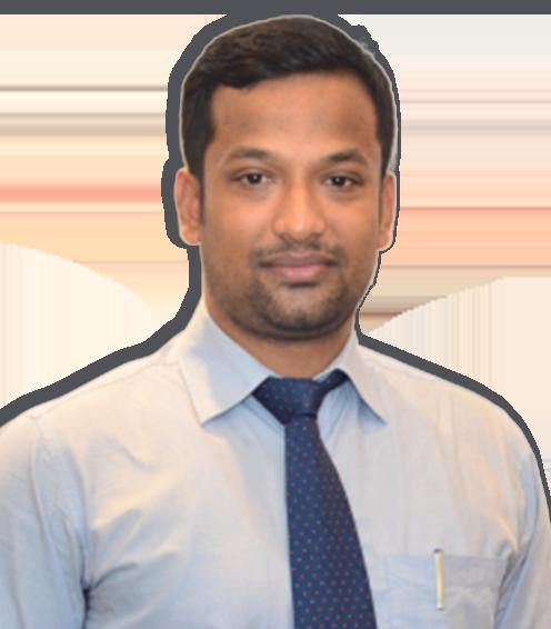 Results Direct - Rahul Krishnan